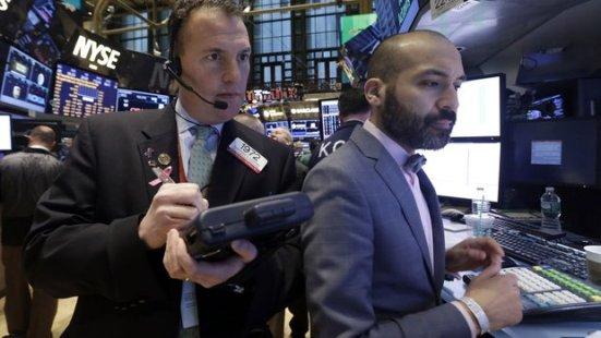 nyse-stock-market-rise