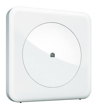 wink-hub-angle-450