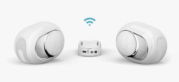 devialet-phantom-speakers-wifi