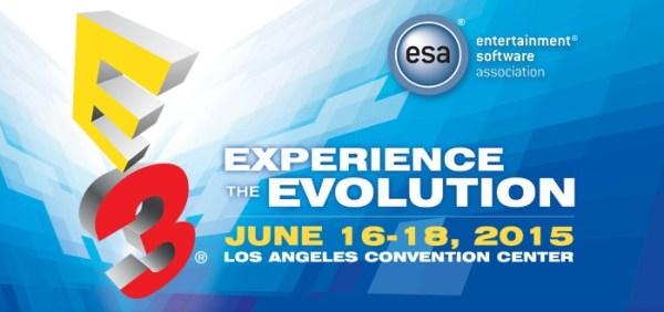 e3-2015-logo