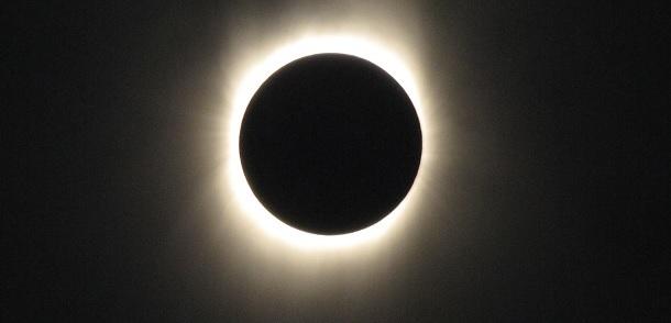 solar-conjunction-mars