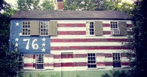 us-housing-symbolic-image