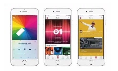 apple-ios-8.4.1-update