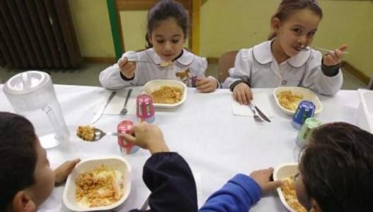longer-lunch-break-students