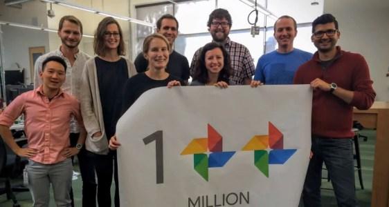 google-photos-1-million