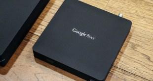"""alt=""""Google Fiber unit"""""""