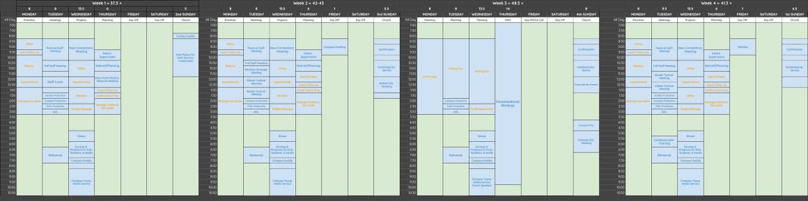 monthly-calendar-2