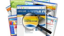 sell_websites