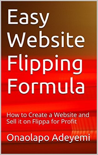 website_flipping