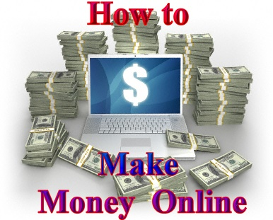 how_make_money_online