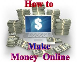 how_make_money_online-300×242