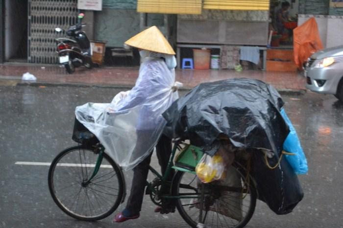 Qué hacer en Ho Chi Minh