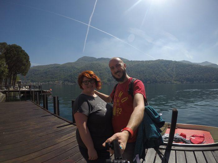 Viaje a Suiza en 4 días