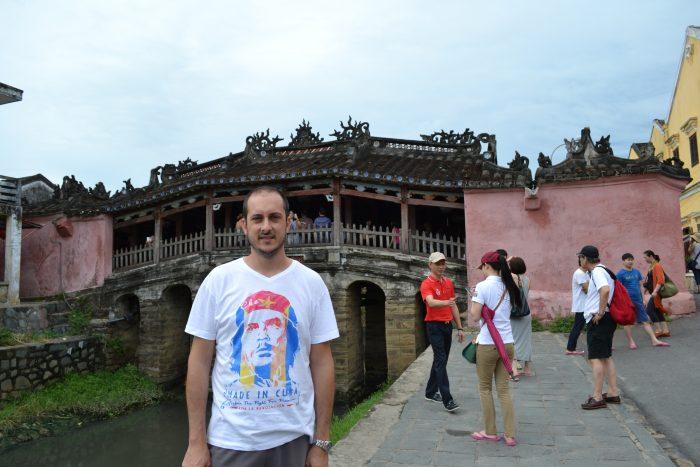 Conclusiones y consejos para viajar a Vietnam