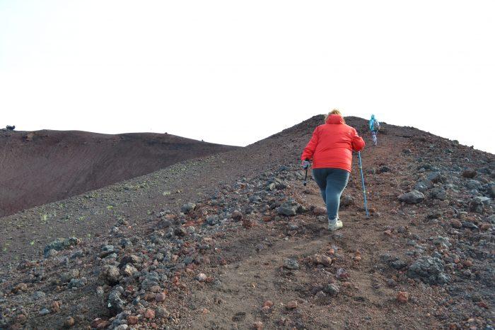 Qué hacer y ver en las islas Vestman