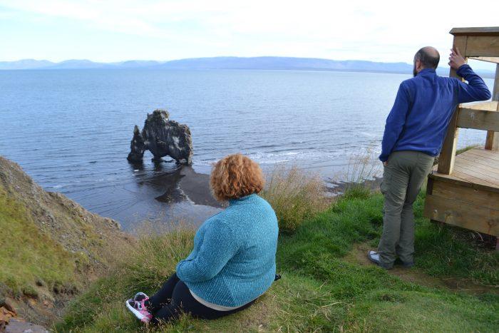 Qué ver y hacer en el norte de Islandia