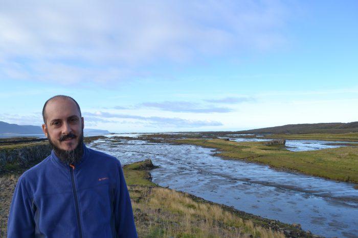 qué hacer y ver en la Península de Snæfellsnes