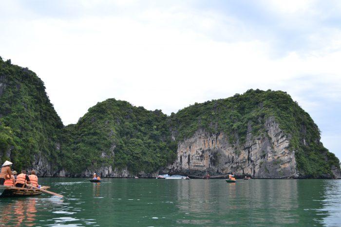 razones para viajar a vietnam