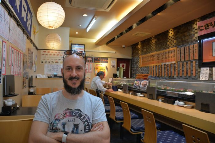 Qué hacer en Osaka