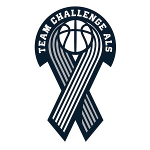 Read more about the article TBT: Team Challenge ALS