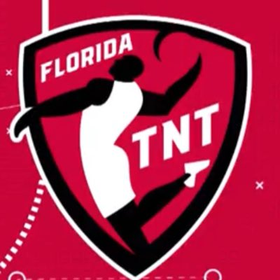 With a loaded roster Florida TNT is looking to make a splash in 2020 TBT