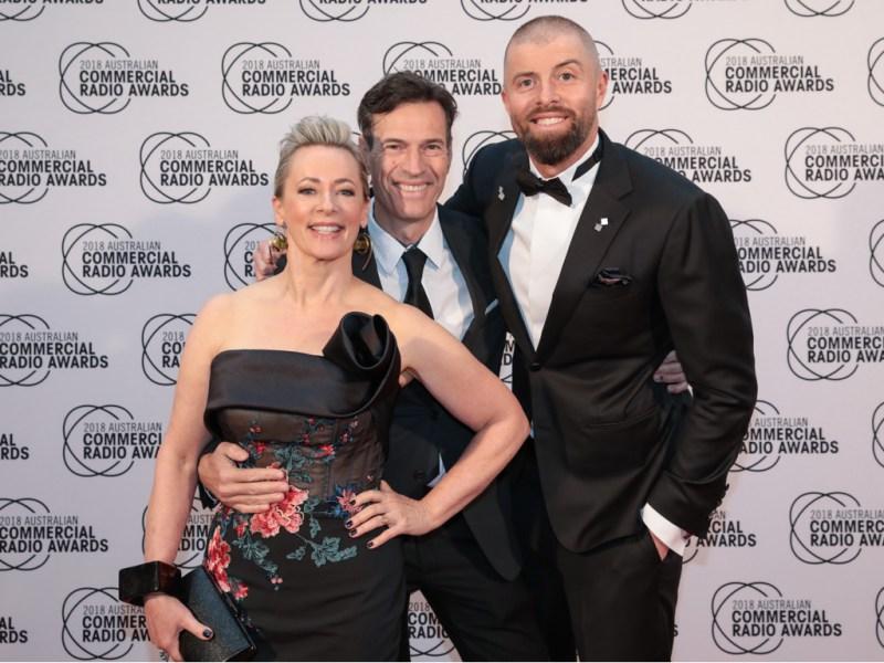 Commercial Radio Awards.007