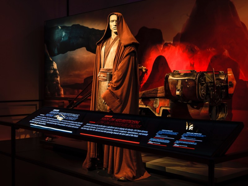 Star Wars Exhibition.012
