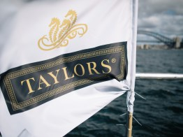 Taylors Wine.003