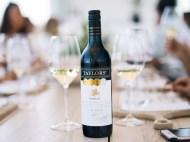 Taylors Wine.017