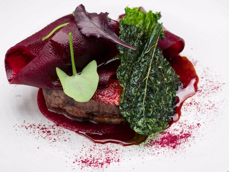 angus-flank-muntries-cabbage-smoked-beetroot-red-wine-jus-e1546597476122.jpg