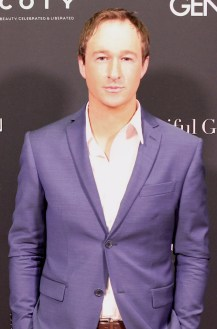 james-pratt-actor-top-5-under-35-.jpg