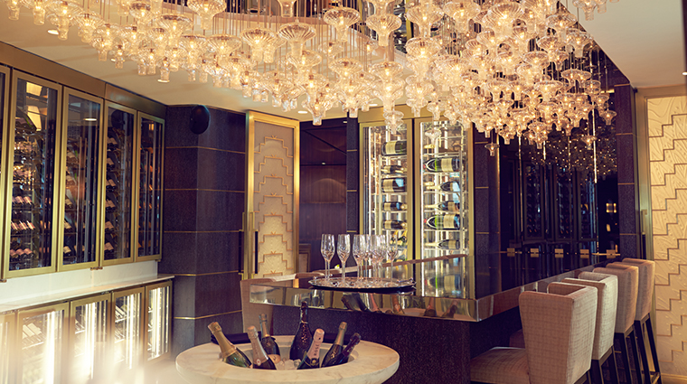 raffles-istanbul-champagne-bar