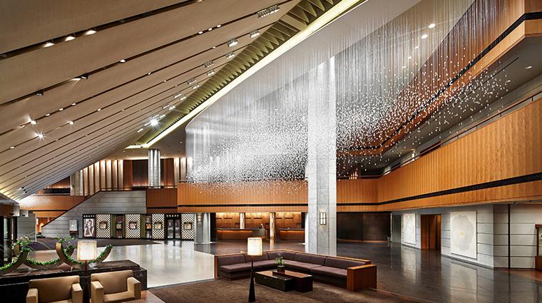 the-shilla-seoul-main-lobby