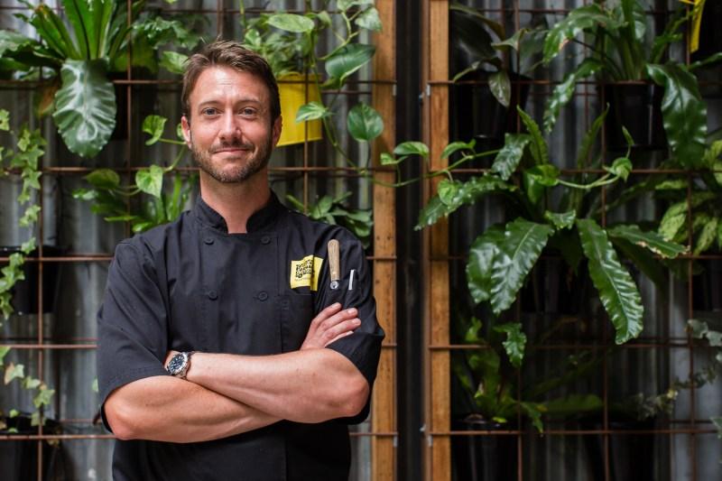 OzHarvest Executive Chef_Travis Harvey_photo credit NikkiTo (1)