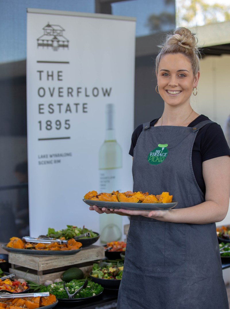 elw-2019-launch-the-vintage-pickle-staffer-liz-brecht-sc-1901.jpg