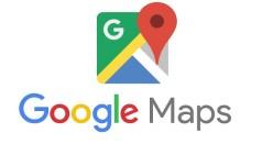 google-maps-logo_100688782_l.jpg