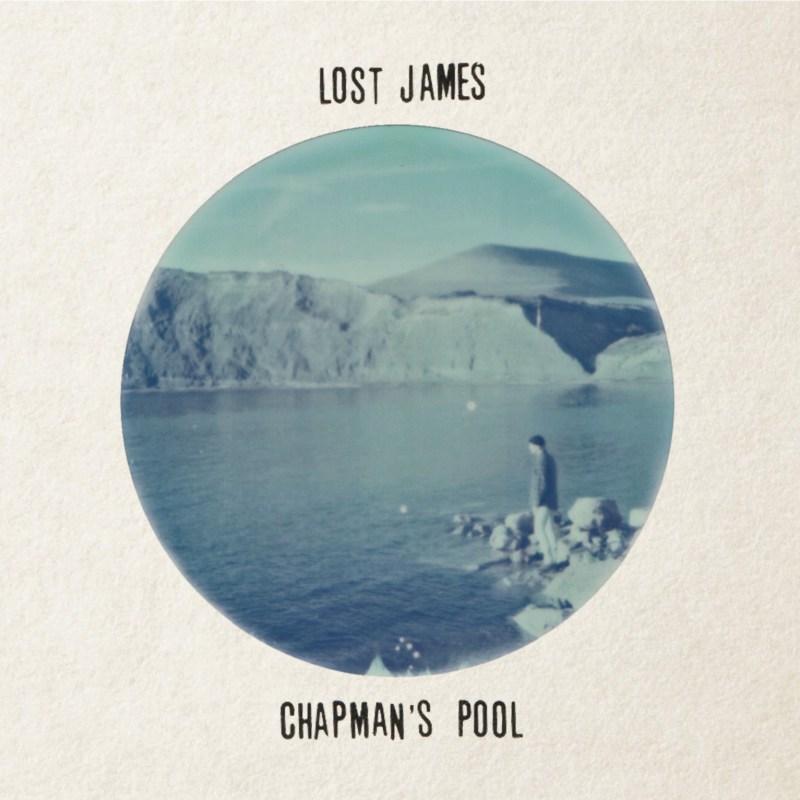 Lost James CD art.jpg