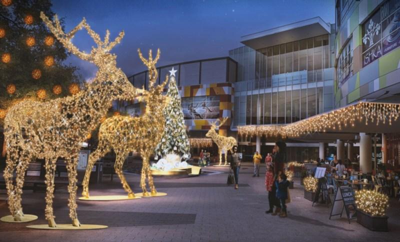 Macarthur Square Christmas 2019 .jpg