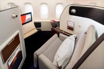 Qantas-A380-First-1-1200x801