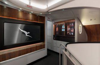 Qantas-A380-onboard-lounge-5-1200x786