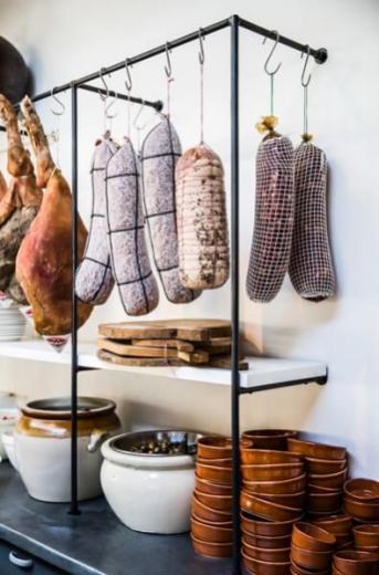 Tottis-restaurant-Sydney-AB5I4132
