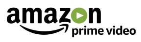 Amazon Prime Button WatchList