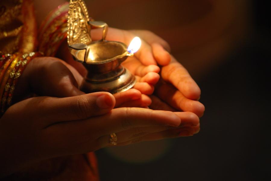 wanderlist india diwali