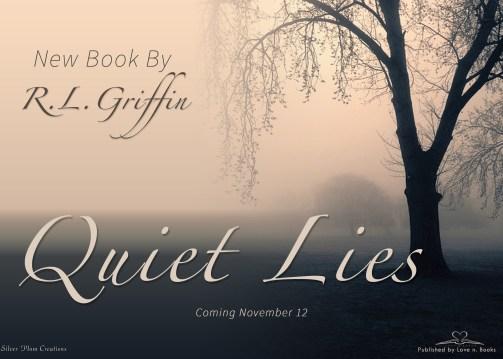 September 15 QL-New-Book-Teaser
