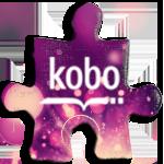 kobo-puzzle