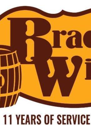 BradsWife