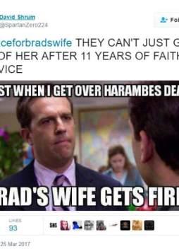 BradsWife3