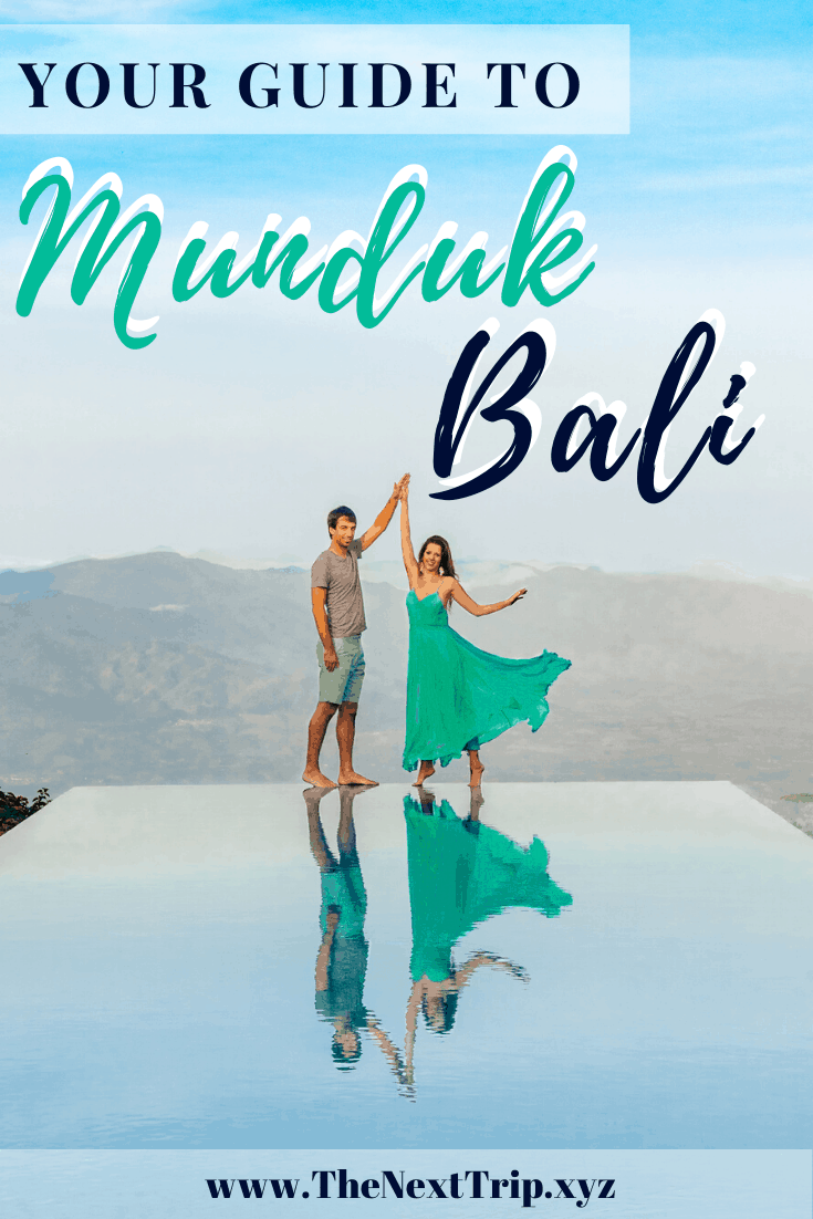 Your Guide To Munduk Bali and the Famous Bali Swing 21