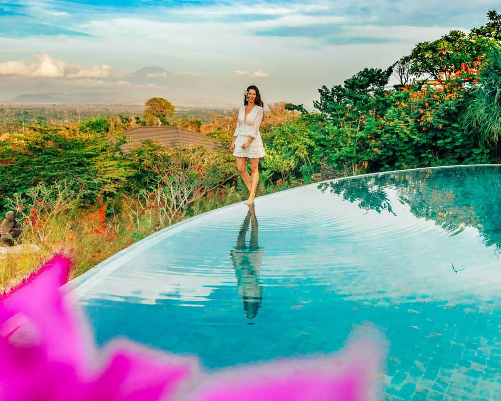 West Bali: One of the Best Places to Stay in Bali 4