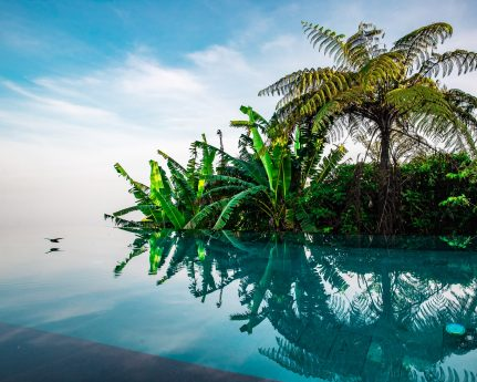 Bali Hidden Gems - 10 Secret Places in Bali Which Are Still Undiscovered 2